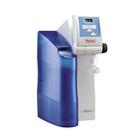 Barnstead Smart2Pure 超純水装置 製品画像
