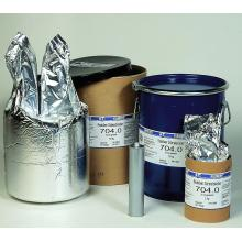 反応性ウォームメルト(低温塗工用)接着剤 製品画像