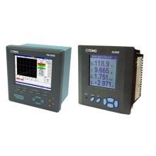 電子式電力計 製品カタログ 製品画像