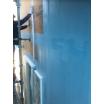 簡単な施工で気密性アップ!透湿する防水塗膜材『ウェザーシール』 製品画像