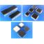 『半導体パッケージ受託製造』のご紹介 製品画像