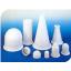 ITAflon PTFE/変性PTFE/PTFEコンパウンド 製品画像