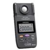 照度計『FT3425』レンタル 製品画像