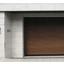【最大間口W6.3m】フラットガレージシャッター『ポルティエ』 製品画像