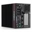 組込みPC ADLINK MVP-6120 製品画像