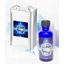 液体ガラス塗料『AQシールド ウィルスバスター』 製品画像