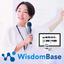 オンライン研修環境構築システム『WisdomBase』 製品画像