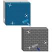 外壁蘇生コーティングシステム ホームメイキャップ 製品画像