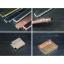 製作加工 シールドケース製作 製品画像