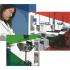 事業案内カタログ|JTL 製品画像