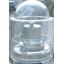 傾斜検知器『玉コロ傾斜検知器』 製品画像