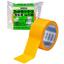 フィットライトテープ強粘着 No.736 マンゴー 製品画像