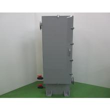 カートリッジ式活性炭脱臭装置 製品画像
