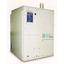 触媒酸化式・滅菌脱臭装置『SERACON-G(セラコン-G)』 製品画像