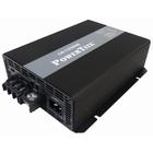 バッテリー充電器 「CH-1250AR」 製品画像