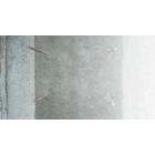 新旧コンクリート打継目接着工法「ジョインボンド工法」 製品画像