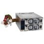 400W ATX小型冗長電源【ACE-R4140AP】 製品画像