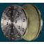 安定した切込精度を実現!『横型両頭平面研削盤』 製品画像