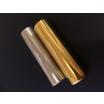 【加工技術コラム】銅合金やアルミ合金は加工がしやすく低価格です 製品画像
