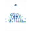 シールドルーム(パネル式/シールドドア) 総合カタログ 製品画像