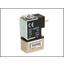 アイソレーションバルブ フラッパー構造電磁弁 シリーズ068 製品画像