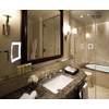 ブランドホテル、BMW等の事例画像付『アンダーカウンター洗面器』 製品画像