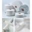 液体用デプスフィルターでの異物濾過(清澄/吸着濾過・高精度濾過) 製品画像