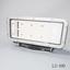 LED投光器『LS-100』 製品画像