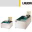 加熱及び冷却機能付き循環恒温水槽 ECO Gold シリーズ 製品画像