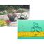 園芸専用保水材 ウォーターワークス 製品画像