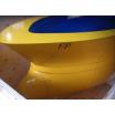 木型/モデル事業『船のディーゼルエンジン木型/実験用模型』 製品画像