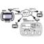 GNSS補正情報配信サービス『RINQ(リンク)』 製品画像