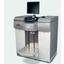 ギアポンプディスペンサー『COROB D600』 製品画像