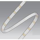【ECOHiLUX】間接照明『LEDテープライト』 製品画像
