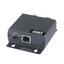 映像・電源UTP伝送器DC12V変換機能搭載 TTP111VPC 製品画像