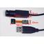 超超小型ミニカメラ ARTCAM-022MINI  製品画像