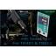TN301/2/3用 ブラシレス ACモーターツール 製品画像