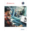 SOLIDWORKS 2019 D to M Datasheet 製品画像