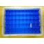 Pボード(無架橋ポリプロピレン板状発泡体) 製品画像