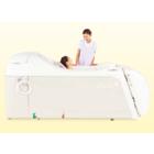 介護浴槽『ライラックプラス』 製品画像