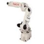 不二越 コンパクト 多目的 ハンドリングロボット『MC12S』 製品画像