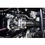 エンジンブロックのような複雑なモデル形状だと型分割できない 製品画像