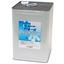 水性一液型防水塗料『アトレーヌ水性防水材』 製品画像