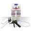 工業用ウレタン剤 2液速乾型ウレタン 「200Newピンク」 製品画像
