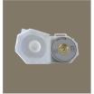 【精密板金】エヌビー アンテナ設置用部材 製品画像