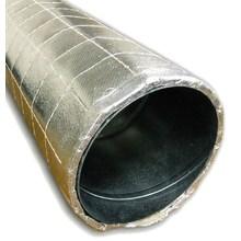 厨房排気ダクト用断熱材『SSプレミア』 製品画像