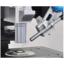 機能ツール『高精度ローテーター HPR-2』 製品画像