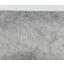 スパンレース不織布『ソンタラ』 製品画像