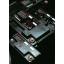 小型シール鉛蓄電池『サイクロン-G』 製品画像