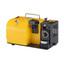 ドリル研磨機 2-14mm 製品画像